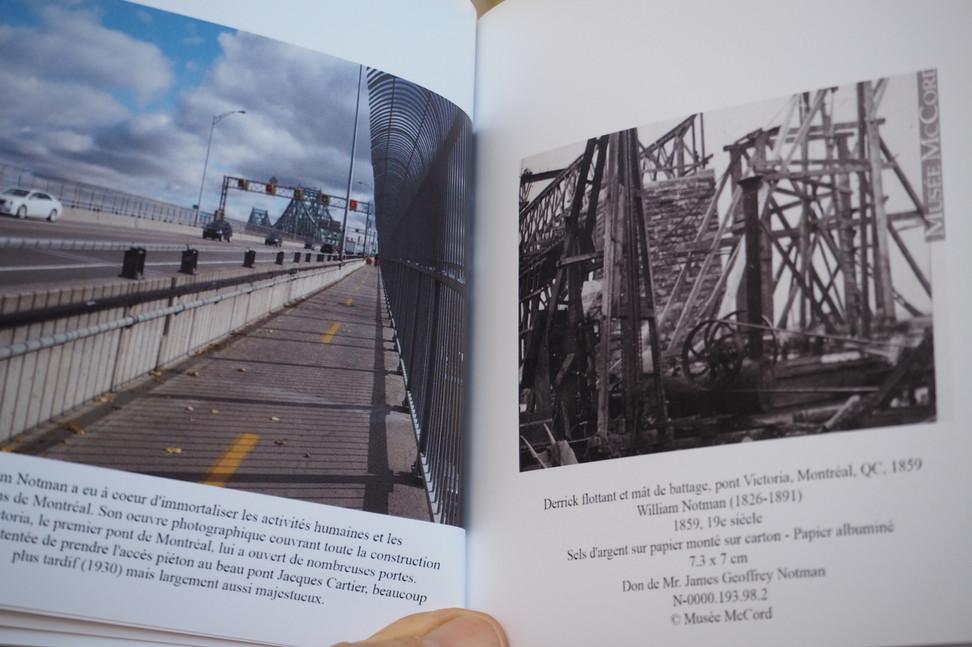 pont Jacques Cartier.JPG