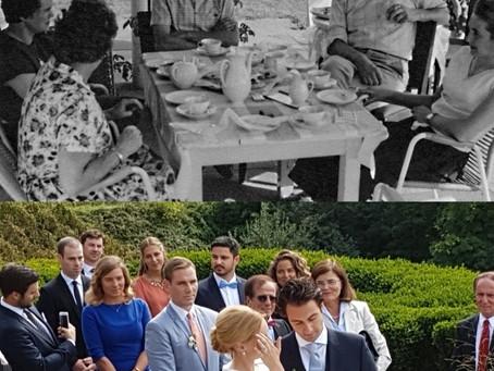 60 ans d'amitié franco-allemande