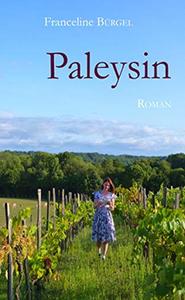 https://www.amazon.fr/Paleysin-Franceline-Burgel-ebook/dp/B082MHVV9R
