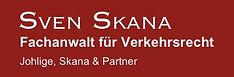 logo_skana_FA-Verkehrsrecht_JSP.jpg