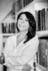 Rechtsanwältin Marion-Jenny Konczalla