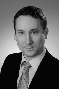 Rechtsanwalt Martin Bernhardt