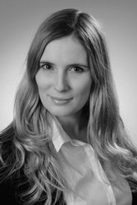 Rechtsanwältin_Magdalena_Bernhardt.JPG