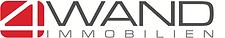 4WAND Logo_1000.png