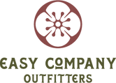 easy_company_stacked_1_2048x2048.png