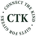 CTK_Logo_Green.png