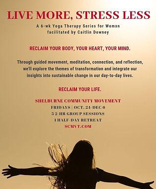 Stress Less, Live More_edited.jpg