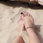 voeten zand.jpeg