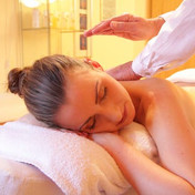 massage.jpeg