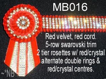 MB016