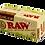 Thumbnail: RAW Rolls