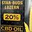 Thumbnail: CBD ÖL 20%