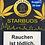 Thumbnail: Blueberry 22% CBD