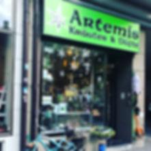 Artemis Luzern.jpg