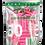 Thumbnail: PURIZE Xtra Slim Aktivkohlefilter Farbig