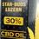 Thumbnail: CBD ÖL 30%