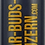 Thumbnail: Star-Buds Luzern Feuerzeug