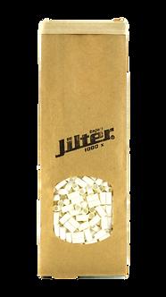 Jilter Beutel 1000 Stk.
