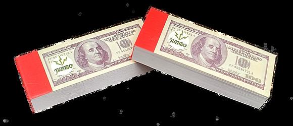 Dollar Tips