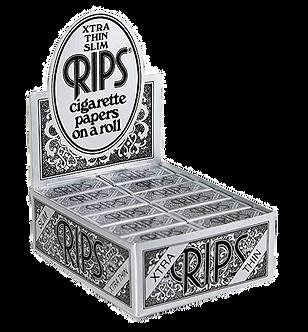 Rips Xtra Thin