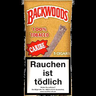 Backwoods Caribe