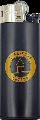 Star-Buds Luzern Feuerzeug