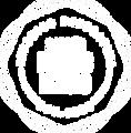 FM White Logo.png