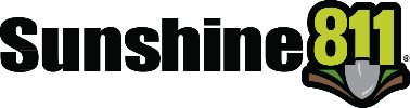 sunshine811_logo_c_edited.png