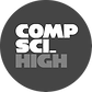 CompSci_High_logo_vert_circle black and