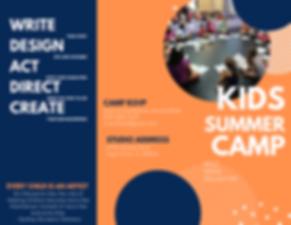Camp Create Brochure.png