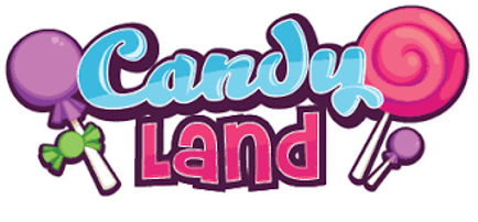 Candy land.png