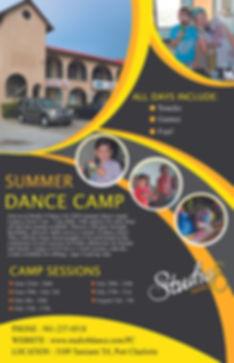 PC summer camp 2020.jpg
