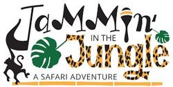 Jungle Jammin