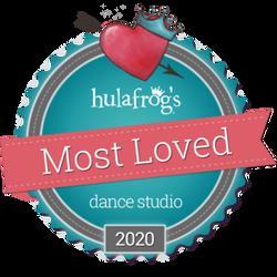 MLA-Dance-Studio-Winner-2020