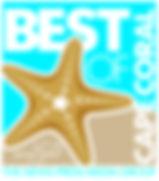 Gold Cape Coral Logo.jpg