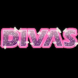Divas
