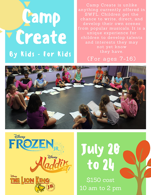 Camp Create Flyer.png
