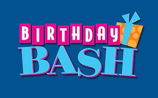 18-115-0068_Web-Promos_920x575-BirthdayB