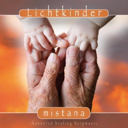Lichtkinder / MISTANA
