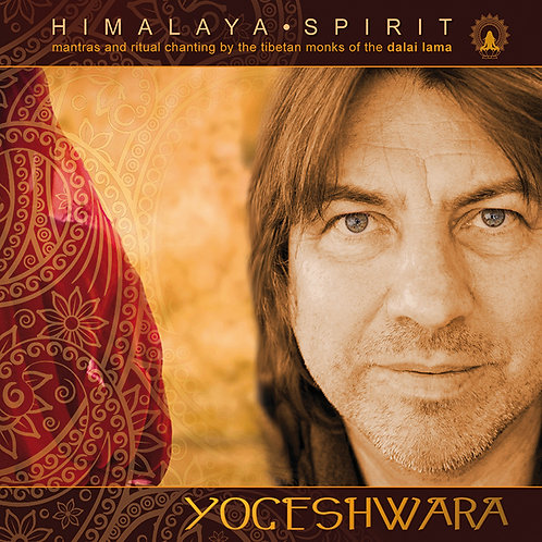Himalaya Spirit