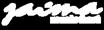 jaima logo.png