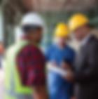 safety environmental audit