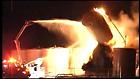 Exploding Tanks