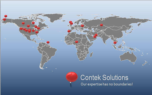 Contek Map.png