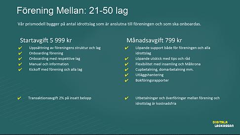 Skärmavbild 2021-05-26 kl. 09.53.29.png