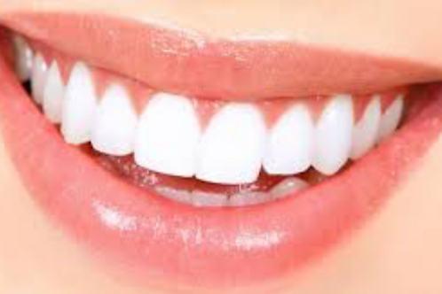 Lot.213 Visita ortodontica
