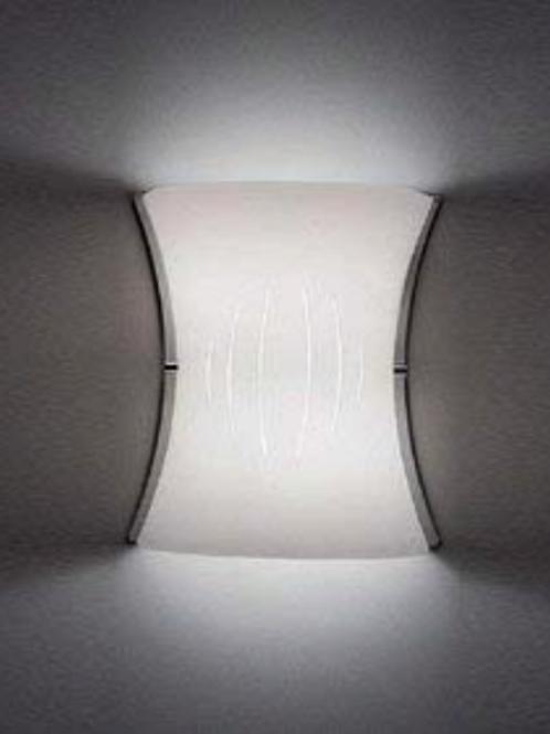 Lot.205 Lampada Artemide