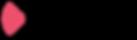 Nibble-Logo.png