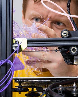 Failed 3D print2.jpg