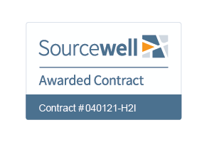 Awarded_Contract_logos_white_040121-H2I_H2IGROUP.png